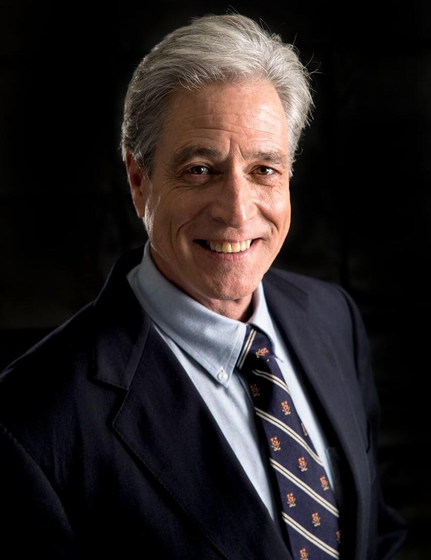 Kevin Grisé